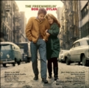 The Freewheelin' Bob Dylan - CD