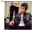 Highway '61 Revisited - CD