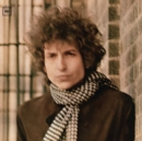 Blonde On Blonde - CD