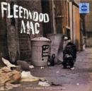 Fleetwood Mac - CD