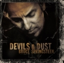 Devils and Dust - CD