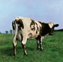 Atom Heart Mother - CD