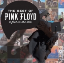 A Foot in the Door: The Best of Pink Floyd - CD