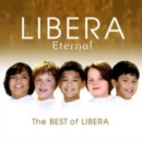Eternal: The Best of Libera - CD