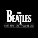 Past Masters - CD