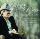 The Best of Kenny Rogers - CD