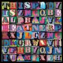This Is Alphabeat - CD