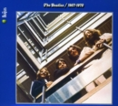 The Beatles: 1967-1970 - CD