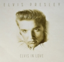 Elvis in Love - Vinyl