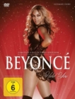 Beyoncé: Hold You - DVD
