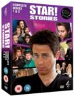 Star Stories: Series 1 and 2 - DVD