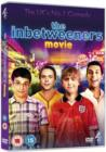 The Inbetweeners Movie - DVD
