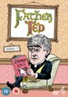 Father Ted: The Complete First Series - DVD