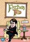 Father Ted: The Complete Second Series - DVD