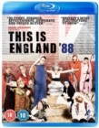 This Is England '88 - Blu-ray