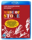 The Stone Roses: Made of Stone - Blu-ray