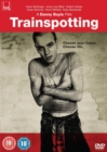 Trainspotting - DVD