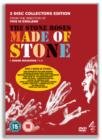 The Stone Roses: Made of Stone - DVD