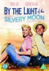 By the Light of the Silvery Moon - DVD