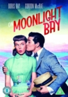 On Moonlight Bay - DVD