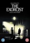 The Exorcist - DVD
