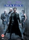 The Matrix - DVD