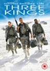 Three Kings - DVD