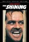 The Shining - DVD