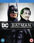 Batman - Blu-ray