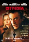 City By the Sea - DVD