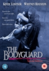 The Bodyguard - DVD