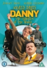 Danny - The Champion of the World - DVD