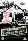 When the Levees Broke: A Requiem in Four Acts - DVD