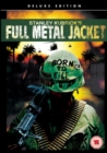Full Metal Jacket (Definitive Edition) - DVD