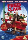 Fred Claus - DVD