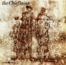 The Chieftains 1 - CD
