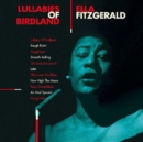 Lullabies of Birdland - CD