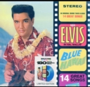 Blue Hawaii - Vinyl