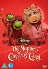 The Muppet Christmas Carol - DVD