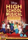 High School Musical: Encore Edition - DVD