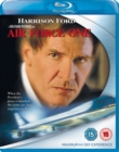 Air Force One - Blu-ray