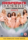 Desperate Housewives: Series 3 - DVD