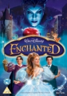 Enchanted - DVD