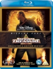 National Treasure - Blu-ray