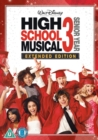 High School Musical 3 (Extended Edition) - DVD