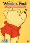 Winnie the Pooh: Pooh & Friends - 5-movie Collection - DVD