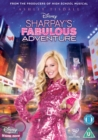 Sharpay's Fabulous Adventure - DVD