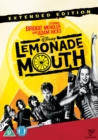Lemonade Mouth: Extended Edition - DVD