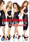 Desperate Housewives: The Complete Eighth and Final Season - DVD