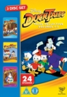 Ducktales: Third Collection - DVD